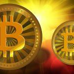 ビットコイン公式ウォレット Bitcoin Coreのインストールと使い方