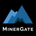MinerGate(マイナーゲート)で仮想通貨のマイニングする方法&使い方