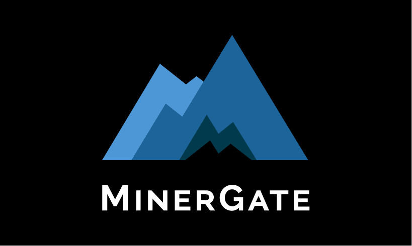 MinerGateでMonero(モネロ)のクラウドマイニングに投資する方法