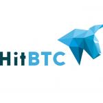 HitBTC(ヒットビーティーシー)の登録と使い方、入金などの送金方法