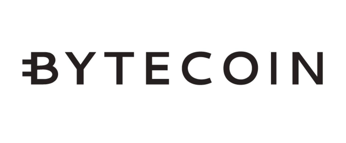 仮想通貨Bytecoin(バイトコイン)のチャート、取引所、マイニング情報