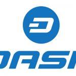 ダッシュ (DASH)ってどんな仮想通貨? 取引所やチャート情報など