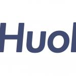 日本語対応の取引所Huobi(フオビ)の登録と使い方、入金出金方法