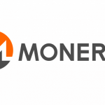 仮想通貨のモネロ(Monero)とは?チャートやマイニング 取引所情報