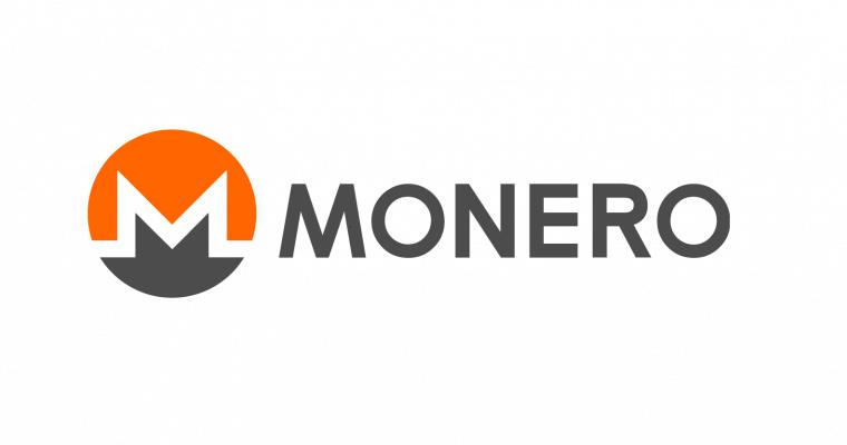 仮想通貨モネロ(Monero)公式ウォレットのインストールと同期 使い方