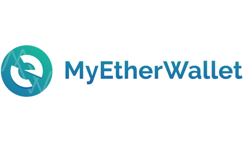 イーサリアムのウォレット MyEtherWalletの登録と使い方