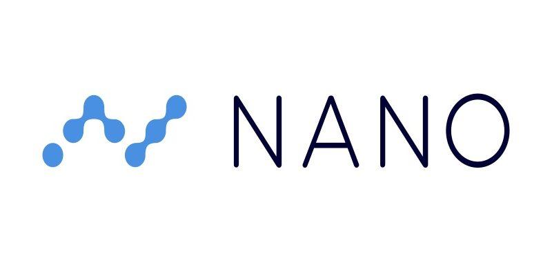 仮想通貨Nano(ナノ)とは? XRBの購入できる取引所やチャート情報