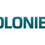 Poloniex(ポロニエックス)の登録と使い方、入金出金とログイン方法