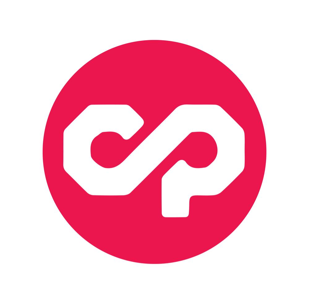 カウンターパーティー(XCP)とは? 購入できる取引所やチャート情報