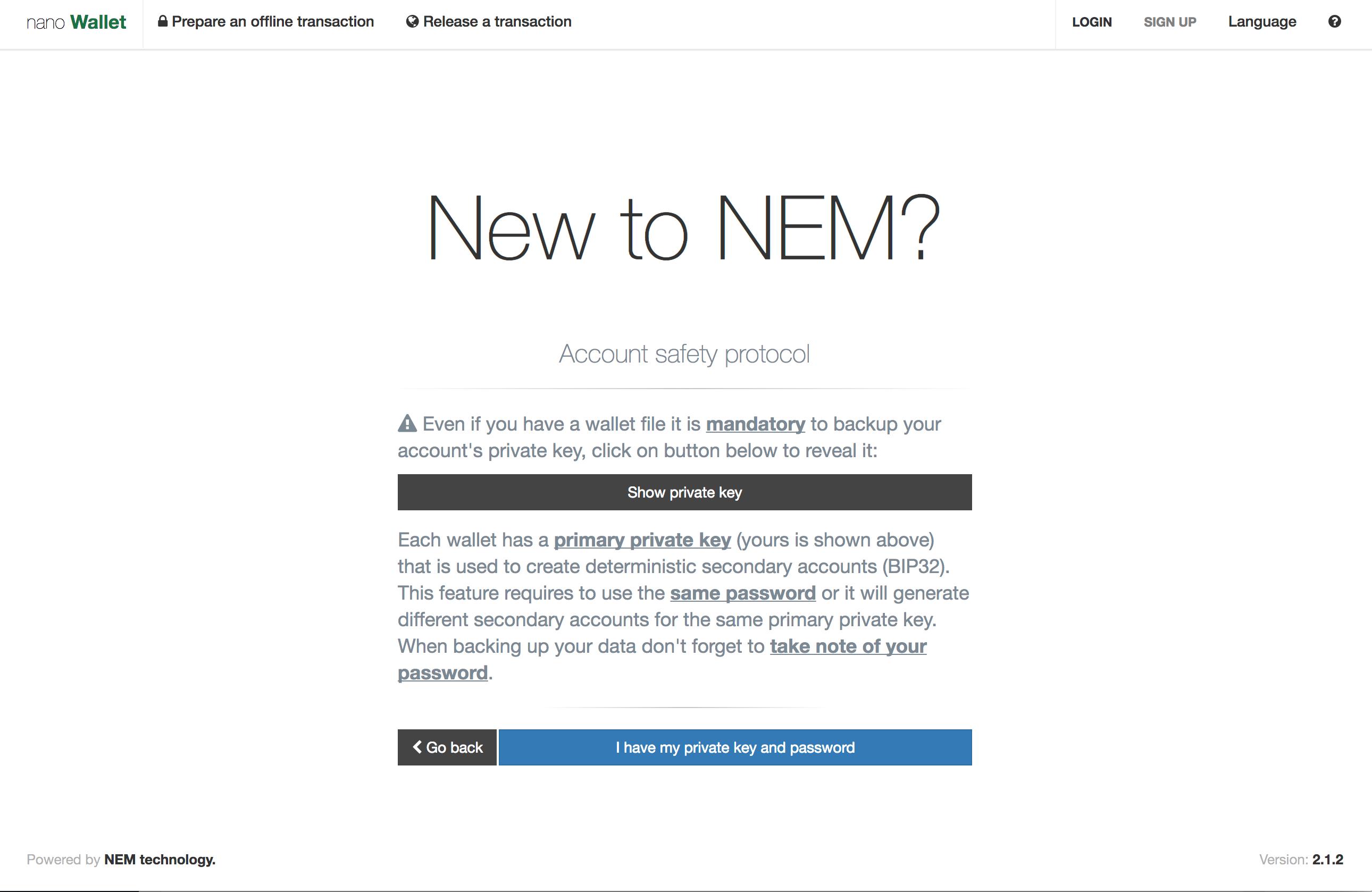 Send Neo From Bittrex To Wallet Enterprise Ethereum Allianc