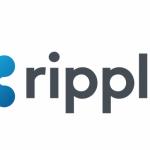 リップル(XRP)はどんな仮想通貨? チャートや購入方法 取引所まとめ