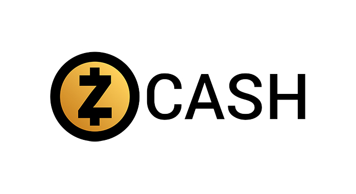 Zcash(ジーキャッシュ)公式ウォレット作成とバックアップと使い方